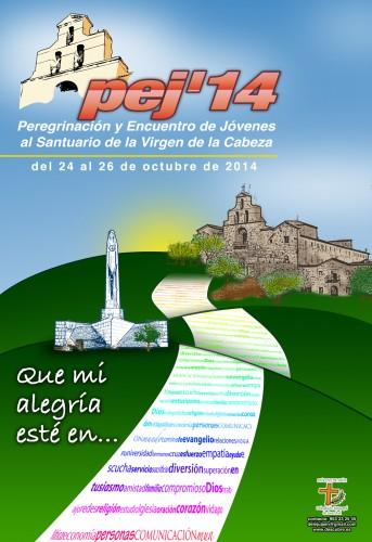 PEJ2014