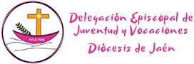 Delegación Episcopal de Juventud y Vocaciones de Jaén